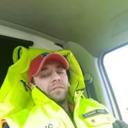 Pepino732's profile photo