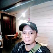 royb3457's profile photo