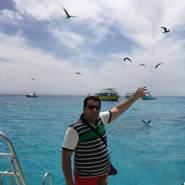 muriellef5's profile photo