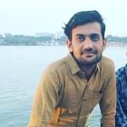 satya674's profile photo