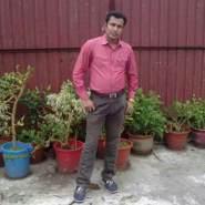 mda7842's profile photo