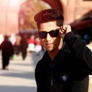 aj358380's profile photo