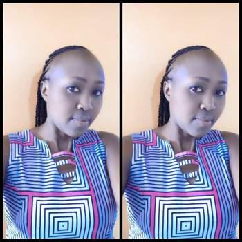 rhodak_Nairobi City_Single_Female