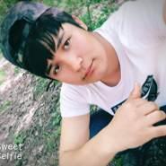 user_nxr975's profile photo