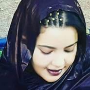 oma3184's profile photo