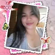 maryjanea5's profile photo