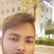 tejag479's profile photo