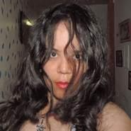 daisyr37's profile photo