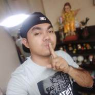 rjaym708's profile photo