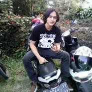 herdym18's profile photo