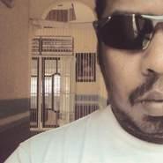 tottyh's profile photo