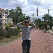 andresc1448's profile photo