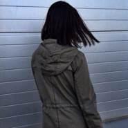 ekaterina215's profile photo