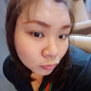 kwangs31's profile photo