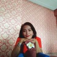 user_oa472's profile photo
