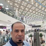 haider518's profile photo