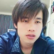 suwans10's profile photo