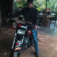 victora1845's profile photo