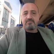 johnmark344's profile photo