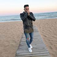 soukobiso's profile photo