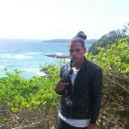jonathang901's profile photo