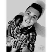 maxio586's profile photo