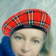 krgg237's profile photo