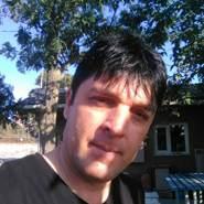 aydinm64's profile photo