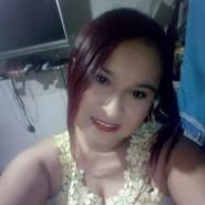 monical225's profile photo