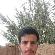 user_zjb122's profile photo