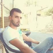 alii1653's profile photo