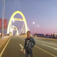 thet4353's profile photo
