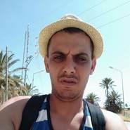 adelb3924's profile photo