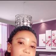 abgirl4's profile photo