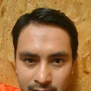 mahib863's profile photo