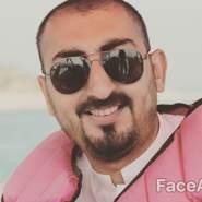 afans521's profile photo