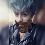 andresc1460's profile photo