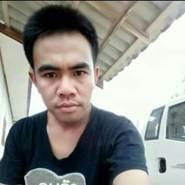 user_ynw256's profile photo