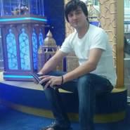 baryalya's profile photo