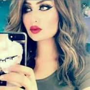 gamalg143's profile photo