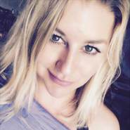 lisa6520's profile photo
