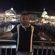 gocek975's profile photo