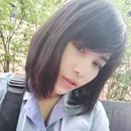 user_zh715's profile photo