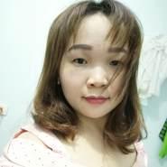 user_cmp341's profile photo