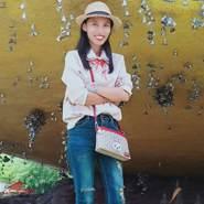user_ilx625's profile photo
