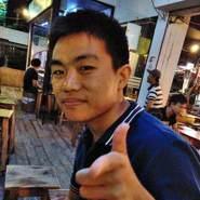 thawatchaia11's profile photo