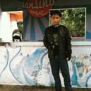 Viaaan's profile photo