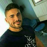 malberdlaupez's profile photo