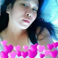 user_txs39780's profile photo