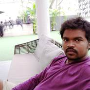 rajeshk1090's profile photo